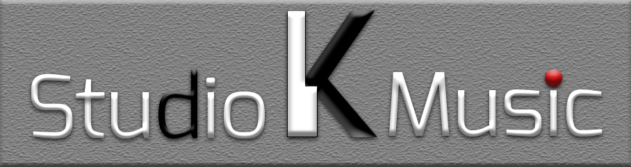 Studio_K_Music_LOGO_TOP_ONLY.png